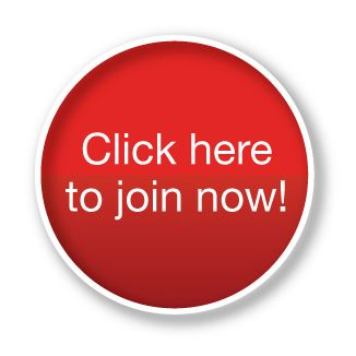join now membership button