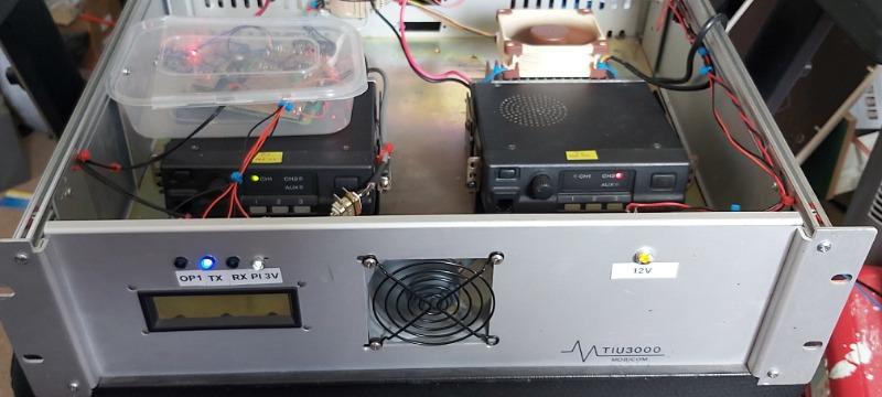 signal-2020-07-12-172840_002.jpeg